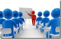 training-classroom